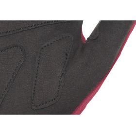 Fox Legion Gloves Men Dark Red